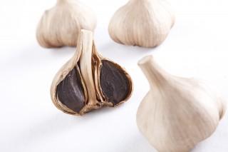 Black Garlic KUROMARU