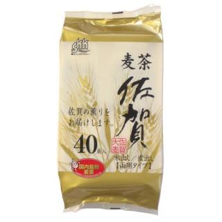 佐賀県産麦茶 40P(Ⅰ)