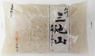 Mikeyama Shirataki